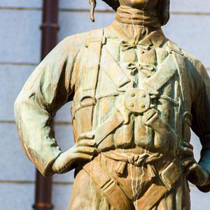 何たる皮肉! 靖国神社の展示にある「中国由来の四字熟語」が、近代日本の台頭を現していた=中国メディア