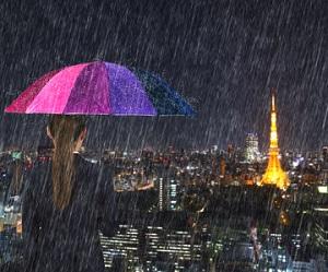 日本は「天国のようだ」、だが整いすぎていて息苦しさも感じる=中国