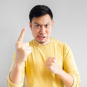 日本旅行を非難する「反日派の友人」を一瞬で黙らせる、ちょっと過激な「魔法の言葉」=中国メディア