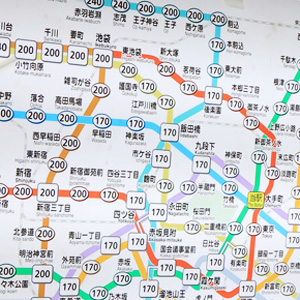 不動産視察に訪れた中国人が全力で伝えたい「東京のリアル」=中国メディア