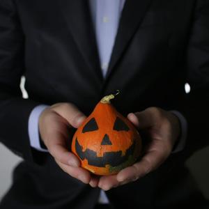 外国人には「理解不能」?日本企業に潜む「10大怪奇現象」=中国メディア