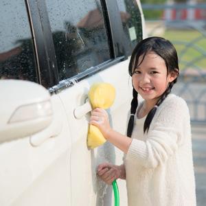 「見栄のため」に自動車を買う中国人が、日本を走る自動車を見て驚いたこと=中国メディア