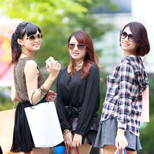 ハワイで散財する日本人が「どうして台湾では買い物をしてくれないのか」=台湾報道