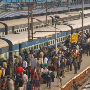 インド高速鉄道の「日本受注」は「破格の条件」が評価されただけに過ぎない=中国報道