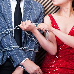 中国人男性が日本人女性と結婚したら「地獄」が待っているかもしれない=中国報道
