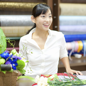 心地良いなあ・・・「わが国にも是非導入したい」日本のステキな習慣=中国報道