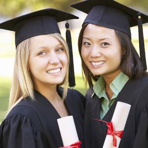 アメリカに留学して痛切に実感!「日本は外国人に高く評価されている」=中国報道