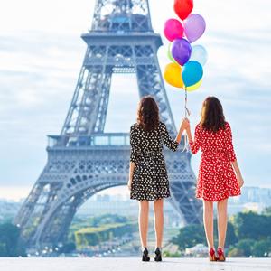 フランス人が指摘した「日本人と中国人の見分け方」に、我々は赤面せざるを得ない=中国報道