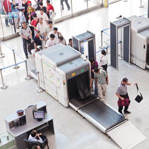 新幹線や地下鉄に「手荷物検査」がない日本で事件が起きないのは何故なのか=中国