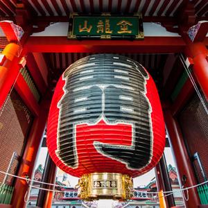 それでも中国人は日本に行く・・・日本の観光業が人々を引きつけて止まない5つの理由=中国メディア