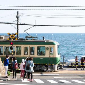 中国人観光客が「日本人化」しているとは一体どういうことなのか=中国メディア
