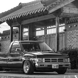高揚感に溢れたあの時代・・・半世紀前の日本はこんなに素晴らしい自動車を作っていた!=中国メディア