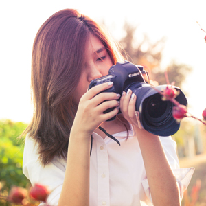 訪日客の約半分がリピーター! 日本旅行のとりこになった中国人が語る「魅力的な日本」=中国報道