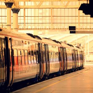 笑い話じゃない! 日立の英高速鉄道のトラブルを中国は「冷静に受け止めるべき」=中国