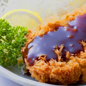 日本に行ったらまず口にしたい食べ物ベスト10を挙げてみた=中国メディア