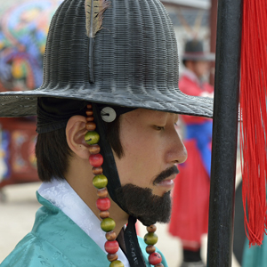 古代中国の面影 唐は日本にあり、明は韓国にあり、宋はベトナムにあり・・・ 現代中国には何がある?