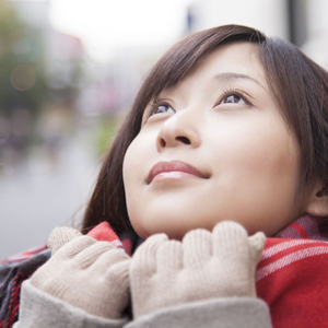 日本の真実の姿を知っているか?「治安が良くて、暮らしやすくて、環境が良い国」=中国報道