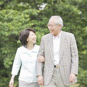 同じアジア人でしょ? なぜ日本人は中国人より長生きなの?=中国