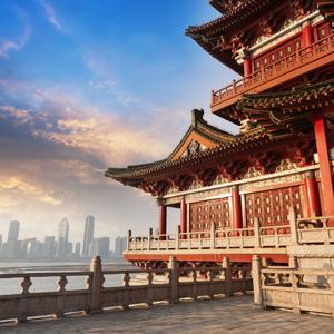 あまりの格差に愕然とした・・・日本と中国の「首都」はこんなにレベルが違うなんて=中国報道