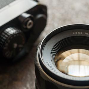 中国製カメラ愛好家の日本人の偉業に中国人も頭が上がらない=中国メディア