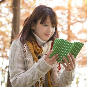 日本人が電子書籍よりも文庫本を選ぶ理由=中国メディア