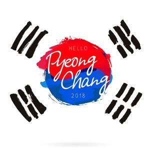 チケット売れない平昌五輪、韓国は「中国なら何とかしてくれる」と期待=中国報道