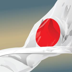 「自衛隊の実弾射撃訓練」から感じる日本人の厳格な管理体質=中国