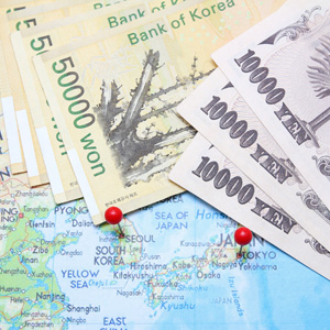 なぜ韓国人が喜んで日本観光へ行きたがるのかが理解できない=韓国メディア