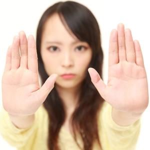 日本人は「中国人」であることを理由に軽視はしないが「迷惑な人」は嫌われる=中国報道