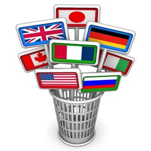 欧米諸国だらけの「国家ブランド指数ランキング」に日本が入り込んだ件をどう見るか=中国