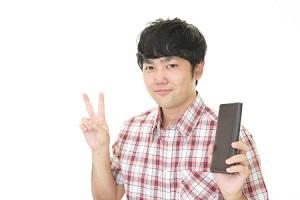 中国の街で財布を盗まれるか実験してみた その結果は・・・=中国メディア