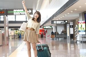 食事代も宿泊代も高いのに、どうしてそれでもたくさんの人が日本を旅行するのか=中国メディア