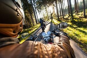 バイクに自転車・・・日本は二輪車の秩序もしっかり保たれていた=中国メディア