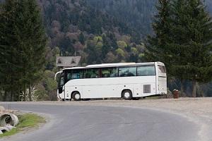 「天と地」の差だ! 中国の長距離バスは日本の高速バスに「あまりにも見劣りする」=中国報道