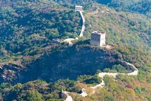 そりゃそうだ! 中国を旅行で訪れる外国人が増えない理由=中国報道