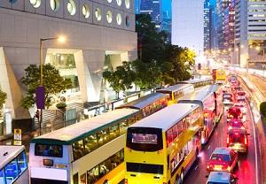 ゴミなんて誰も要らない・・・香港人が中国車を支持しない理由は?=中国報道