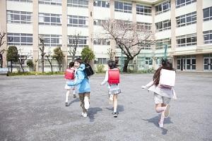 名探偵コナンのシーンに見る、日本と中国の小学校の違い 一番大きな違いは・・・=中国メディア