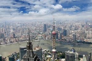 中国を訪れた日本人が驚いているぞ!「日本人はこんなことに震撼したらしい」=中国