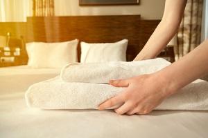 日本と中国との間にまだまだある差、ホテルの部屋を見てみると分かる=中国メディア