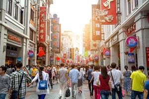 外国人「中国は第2の日本になれるか?」 中国人「10億年かかる」=中国メディア