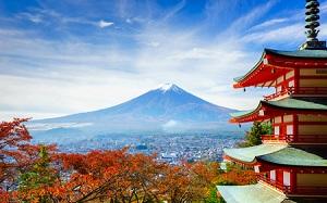旅行業界のベテラン中国人が「初の国外旅行」で日本を選んだ理由=中国報道