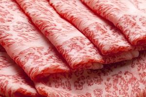 日本人はすごい・・・牛肉食の歴史は浅いのに、和牛はすでに「世界的知名度」=中国