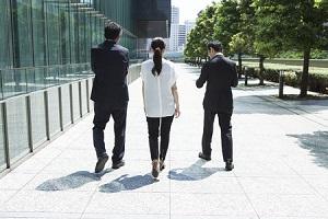 中国人女性が、日本で1年間「公務員」として働いて感じたこと=中国メディア