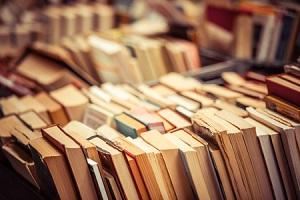 新書が売れないのに、古本街は古本市は大賑わい・・・魅力あふれる、日本独特の古本文化=中国メディア