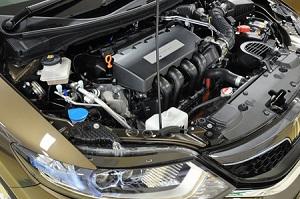 自動車のエンジン品質ランキング 日本が1位、中国は・・・=中国メディア