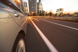 中国人が日本では「新車ばかり」走っていると誤解する理由=中国報道