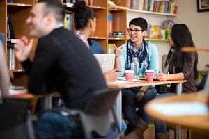 中国留学生は日本で差別される? 「ストレスはあるが、不公平な扱いはない」=中国