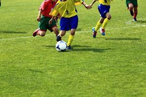 中国のサッカー界よ、日本のサッカーに満ちている「夢や楽しさ」をどこに置いてきたのか=中国メディア