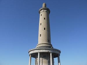 日本によって建てられた「白玉塔」、いまだに取り壊されていない理由=中国