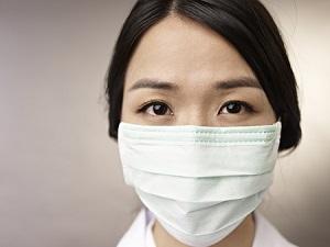 韓国で深刻な大気汚染スモッグ! もう中国のせいだとは言わせない!=中国メディア